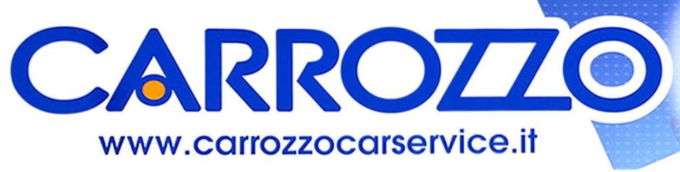 Noleggio Pullman Carrozzo – Brindisi